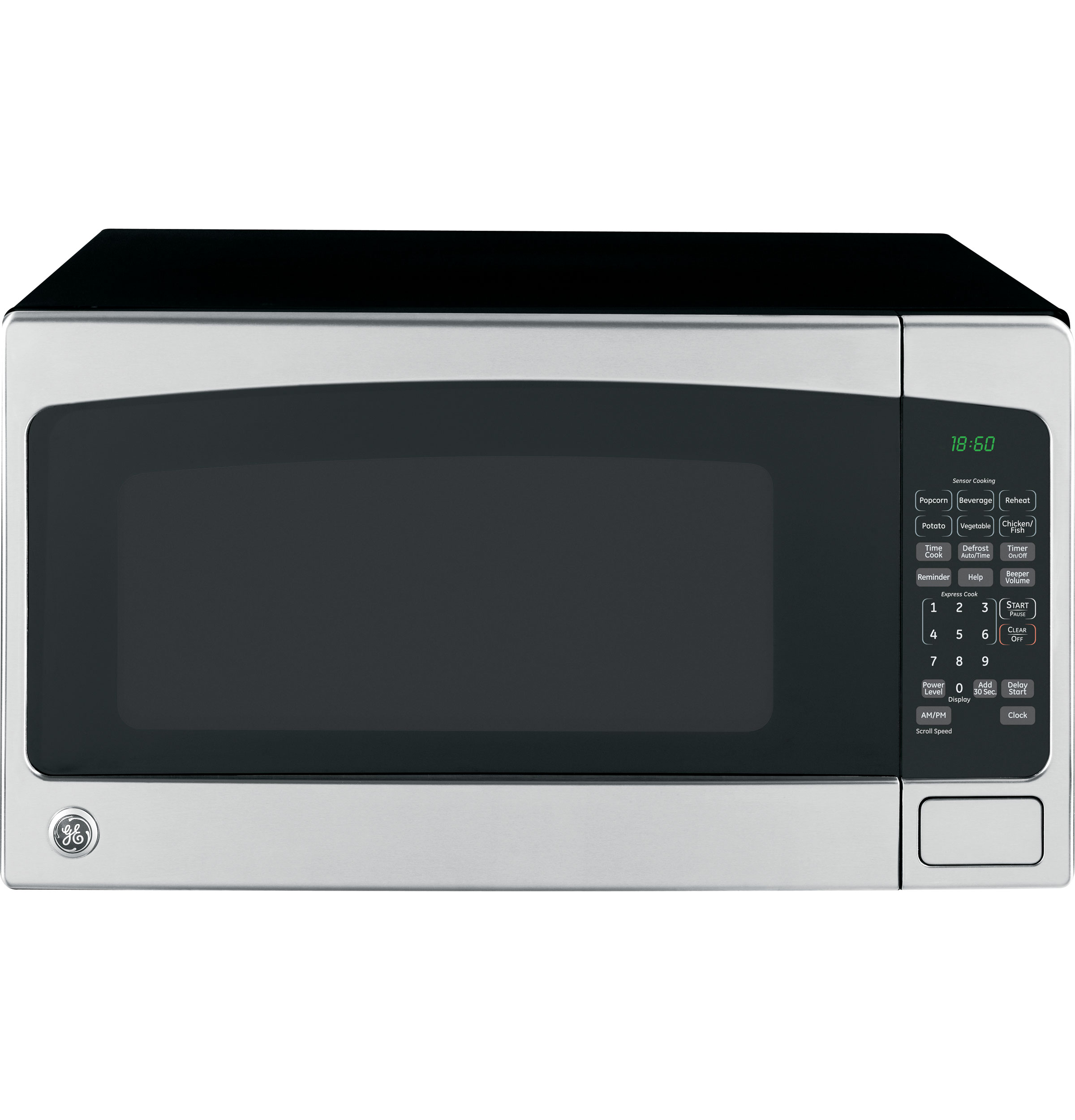 toaster mauritius oven shop online sale ref nt mu in kitchen product galaxy on panasonic