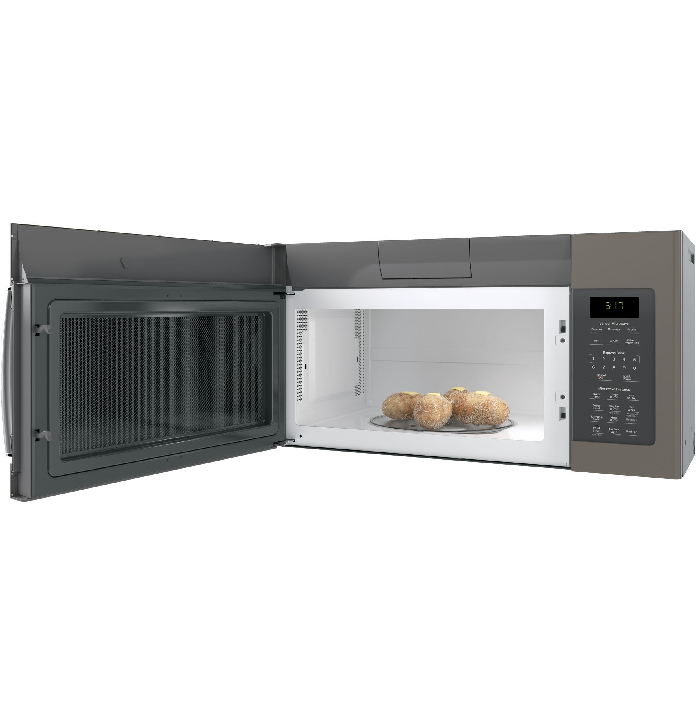 microwave ge spacemaker  u2013 bestmicrowave